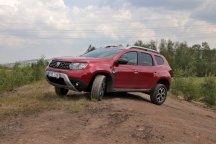 test-2019-dacia-duster-13-tce-130k-4x2- (40)