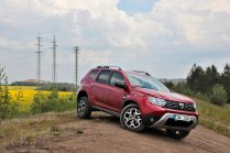 test-2019-dacia-duster-13-tce-130k-4x2- (43)