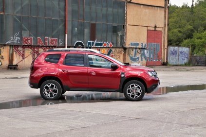 test-2019-dacia-duster-13-tce-130k-4x2- (9)