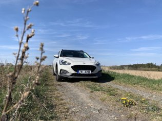 test-2019-focus-combi-active-20-bluetec-at- (11)