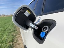 test-2019-focus-combi-active-20-bluetec-at- (24)