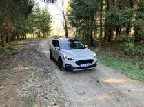 test-2019-focus-combi-active-20-bluetec-at- (28)