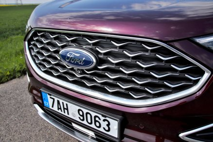 test-2019-ford-edge-vignale-20-tdci-238k-awd-8at- (10)