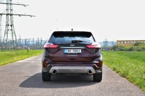 test-2019-ford-edge-vignale-20-tdci-238k-awd-8at- (5)