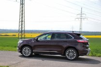 test-2019-ford-edge-vignale-20-tdci-238k-awd-8at- (7)