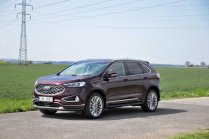 test-2019-ford-edge-vignale-20-tdci-238k-awd-8at- (8)