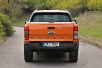 test-2019-ford-ranger-32-tdci-4x4-at- (4)