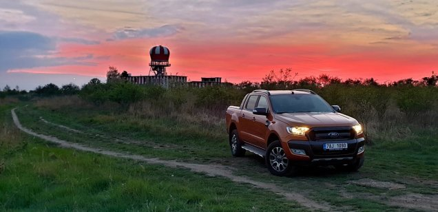 test-2019-ford-ranger-32-tdci-4x4-at- (43)