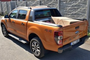 test-2019-ford-ranger-32-tdci-4x4-at- (45)