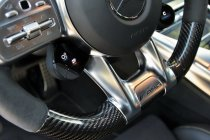 test-mercedes-amg-gt-63-s-4matic-4dverove-kupe- (7)