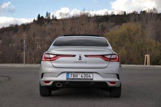 test-renault-megane-grandcoupe-13-tce-140-sedan- (11)