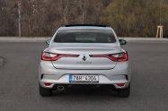 test-renault-megane-grandcoupe-13-tce-140-sedan- (12)