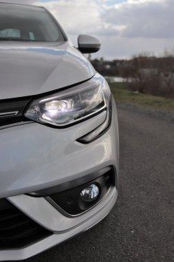 test-renault-megane-grandcoupe-13-tce-140-sedan- (15)