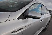 test-renault-megane-grandcoupe-13-tce-140-sedan- (20)