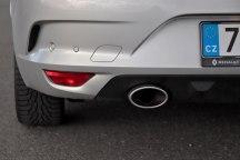 test-renault-megane-grandcoupe-13-tce-140-sedan- (22)