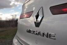 test-renault-megane-grandcoupe-13-tce-140-sedan- (23)