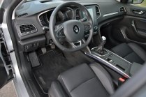 test-renault-megane-grandcoupe-13-tce-140-sedan- (25)