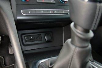 test-renault-megane-grandcoupe-13-tce-140-sedan- (35)