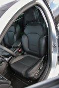 test-renault-megane-grandcoupe-13-tce-140-sedan- (38)