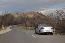 test-renault-megane-grandcoupe-13-tce-140-sedan- (4)