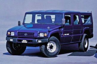 toyota-mega-cruiser- (10)