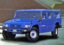 toyota-mega-cruiser- (4)