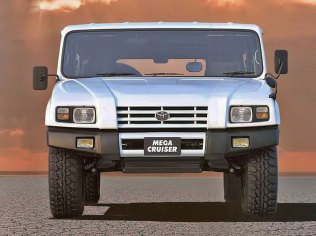toyota-mega-cruiser- (8)