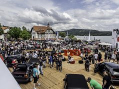 worthersee-2019-volkswagen-tz- (5)