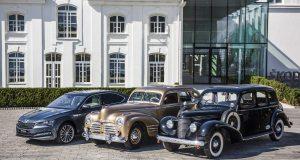 1948_SKODA_SUPERB_OHV_1948-muzeum- (1)