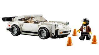 1974-porsche-911-turbo-3-0-lego-speed-champions (3)