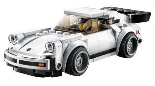 1974-porsche-911-turbo-3-0-lego-speed-champions