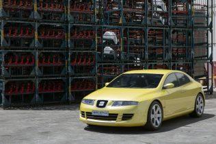 1998-koncept-SEAT-Bolero- (1)