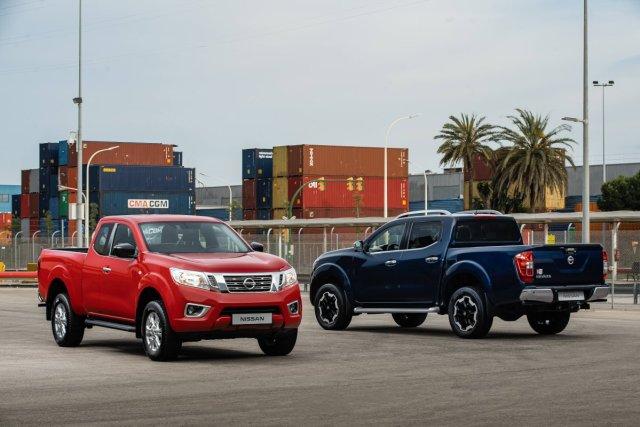 2019-Nissan-Navara-FL- (1)