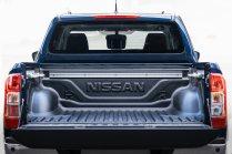 2019-Nissan-Navara-FL- (17)