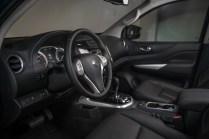 2019-Nissan-Navara-FL- (18)