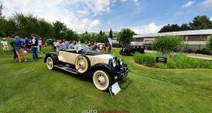 2019-automobilove-klenoty-praha-golf-hostivar-auta- (13)