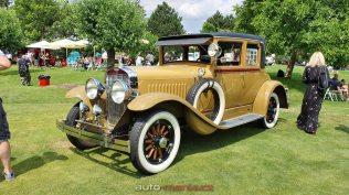 2019-automobilove-klenoty-praha-golf-hostivar-auta- (15)