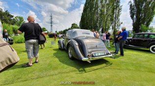 2019-automobilove-klenoty-praha-golf-hostivar-auta- (18)