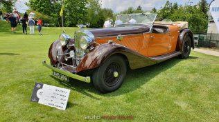 2019-automobilove-klenoty-praha-golf-hostivar-auta- (24)