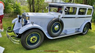 2019-automobilove-klenoty-praha-golf-hostivar-auta- (25)