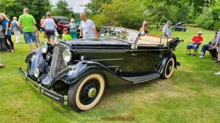 2019-automobilove-klenoty-praha-golf-hostivar-auta- (28)