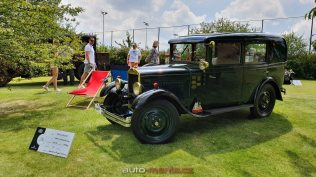 2019-automobilove-klenoty-praha-golf-hostivar-auta- (32)