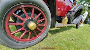 2019-automobilove-klenoty-praha-golf-hostivar-auta- (35)