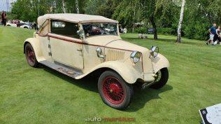 2019-automobilove-klenoty-praha-golf-hostivar-auta- (49)