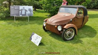 2019-automobilove-klenoty-praha-golf-hostivar-filmova-auta- (2)
