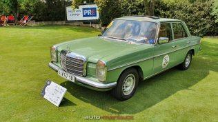 2019-automobilove-klenoty-praha-golf-hostivar-filmova-auta- (5)
