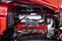 2019-dodge-ram-power-wagon-stavba-na-prodej- (16)