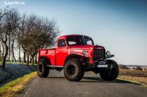 2019-dodge-ram-power-wagon-stavba-na-prodej- (4)