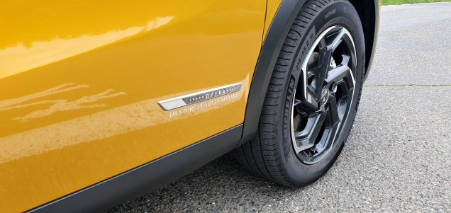 2019-ds-3-crossback- (10)