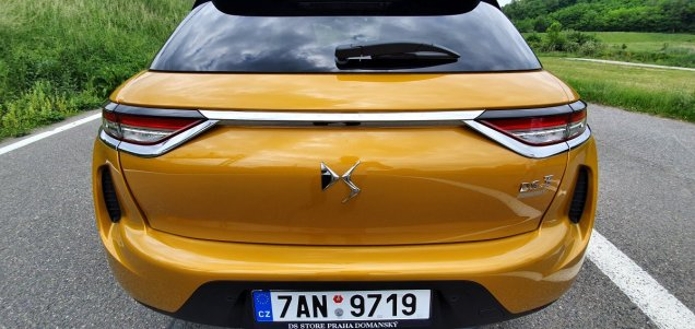 2019-ds-3-crossback- (15)